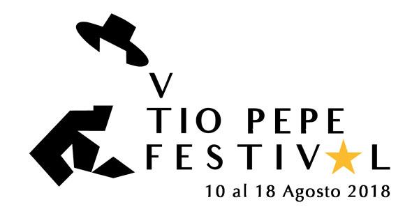 Tío Pepe Festival, mejor evento enológico