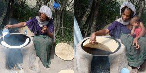 etiopiainjeraweb