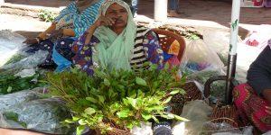 etiopiakhatweb