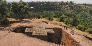 etiopialalibelaweb