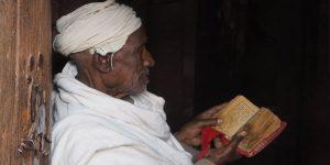 etiopiarecursoweb