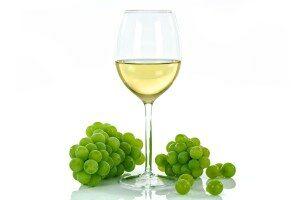 white-wineweb
