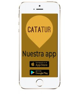 iphone_ app_ catatur
