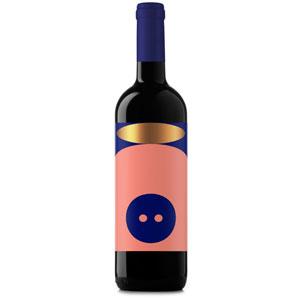 Celler Masroig y su vino joven