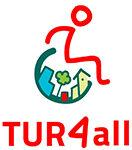 TUR4ll_logo_catatur