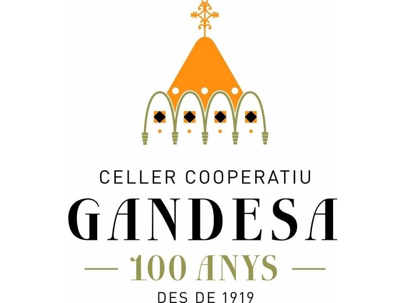 Centenario Coop. Gandesa