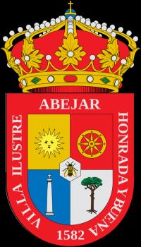 Ayuntamiento Abejar