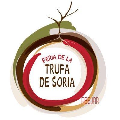 XVIII La Feria de la Trufa de Soria
