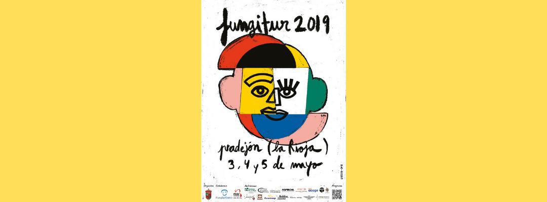 FUNGITUR 2019
