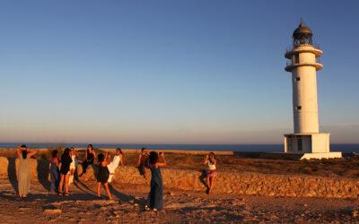 Formentera, paraíso para visitar en mayo
