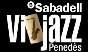 Banc Sabadell Vijazz Penedès 2019
