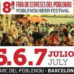 evento julio 4