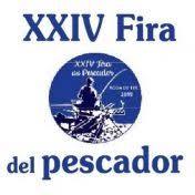 XXIV FIRA DEL PESCADOR DE RODA DE TER