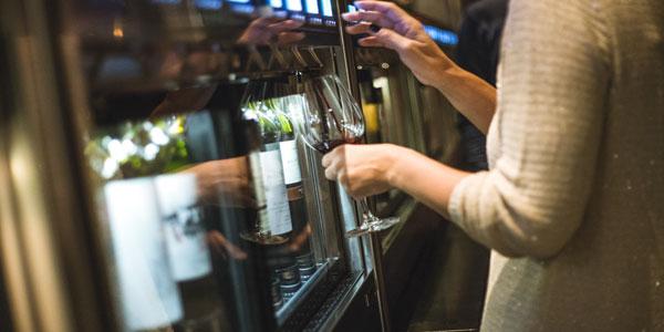 Wine Bars para probar los mejores vinos argentinos en Buenos Aires