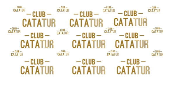 Club Catatur , más beneficios