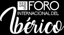 II Foro Internacional del Ibérico Salamanca