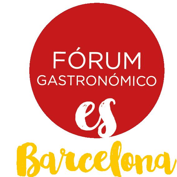 Fòrum Gastrònomic