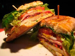 La gastronomía en Uruguay