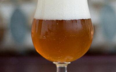 Bélgica, el país de la cerveza