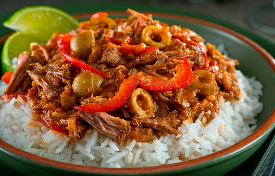 Gastronomía de Panamá: ¿qué comer?