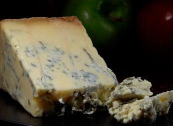 Mejores quesos de Gran Bretaña: Top 10