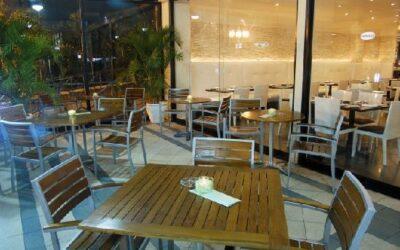 Los mejores restaurantes de Panamá: conócelos