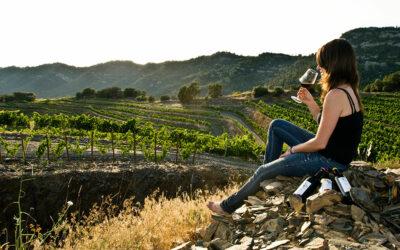 Vuelve el turismo agroalimentario