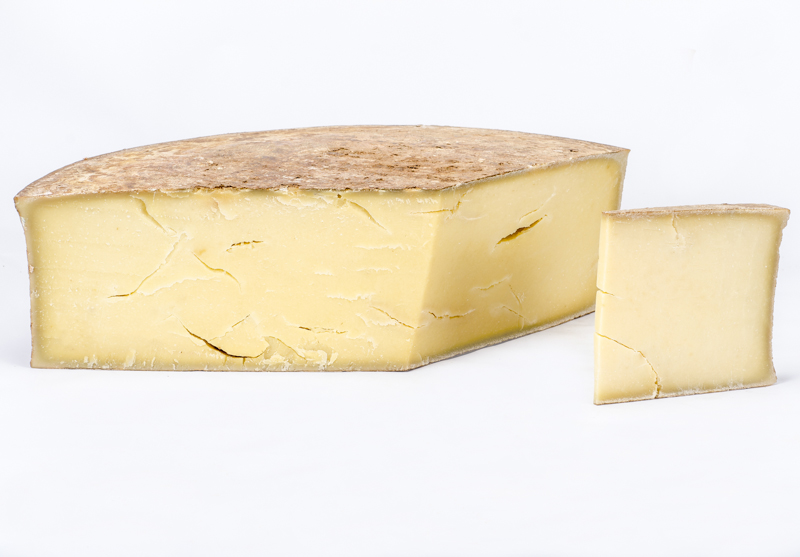 beaufort queso