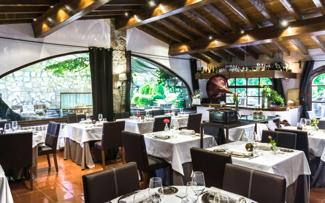 El turismo gastronómico, la llave para la recuperación