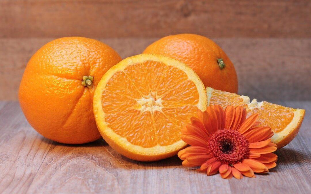 La Ruta de la Naranja, una aromática experiencia