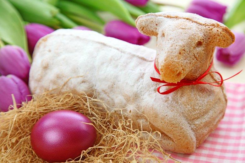 platos populares Semana Santa