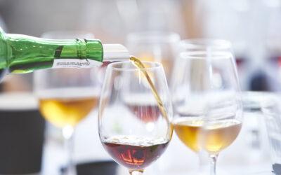 Curiosidades del vino de Madeira, todo un favorito