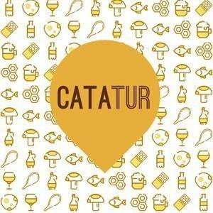 Catatur